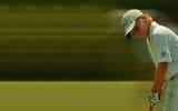 Allan Kournikova Golf