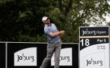 Craig Lee hat in Runde eins bei der Joburg Open eine saubere -7 gespielt, genauso wie Edoardo Molinari, Justin Walters und Alastair Forsyth. (Foto: Getty)