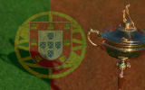 Portugal verabschiedet sich als dritte Nation aus dem Rennen um den Ryder Cup 2022.