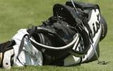 Das sind die wichtigsten und nützlichsten Dinge die ein Golfer in der Golftasche braucht. (Foto: Getty)