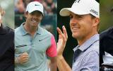 Wer sind in diesem Jahr die US Open Favoriten? (Fotos: Getty)