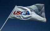 Nach 18 Jahren ernennt die USGA mit Diana Murphy wieder eine Frau zur Präsidentin.