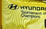 Hyundai Tournament of Champions