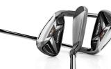 TaylorMade stellte auf der PGA Merchandise Show in Orlando seine neue M2-Serie vor. (Foto: Golf Post)