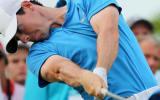 Rory McIlroy zeigte am zweiten Tag der WGC Cadillac Championship in Doral eine starke Performance. (Foto: Getty)