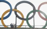 Der Olympiasieger qualifiziert sich automatisch für die Majors 2017 (Foto: Getty)Der Olympiasieger qualifiziert sich automatisch für die Majors 2017 (Foto: Getty)