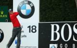 Martin Kaymer kann am ertsen Tag der BMW PGA Championship überzeugen und hat die Top Ten im Visier. (Foto: Getty)