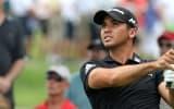 Jason Day World Golf Championships Bridgestone Invitational