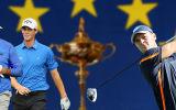 Golf Post Talk zu den Captains Picks vom Team Europa zum Ryder Cup 2016 - Darren Clarke holt Martin Kaymer ins Team