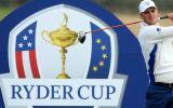2010 und 2012 war Martin Kaymer beim Ryder Cup dabei - beide Male siegte er mit Team Europa. (Foto: Getty)