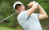 Alex Noren Nedbank Golf Challenge 2016 Runde 2