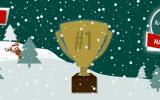 Der Golf Post Adventskalender 2016: Wer bislang gewonnen hat. (Foto: Golf Post)