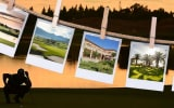 Golf Post gibt kurz vor Jahresende Reiseempfehlungen. Das waren die Highlights 2016.
