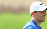 Rory McIlroy Nationalzwiespalt Olympia vermiest Back Nine