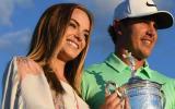 Brooks Koepka sichert sich mit Rekord die US Open 2017 und in München steht die BMW International Open bevor - viel zu diskutieren im Golf Post Talk.