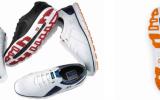 Jetzt den FootJoy Pro/SL Golfschuh nach Ihren Wünschen auf MyJoys gestalten. (Foto: FootJoy)