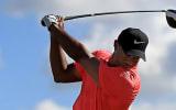 Die ersten beiden Turniere stehen: Tiger Woods beginnt sein Jahr in Torrey Pines. (Foto: Getty)