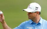PGA Tour Valero Texas Open 2018 Ergebnisse Tag 3 Zach Johnson