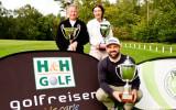 PGA of Germany Turnierkalender 2018 Deutsche Golflehrermeisterschaft