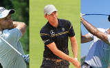 European Tour Belgian Knockout 2018 Tee Times