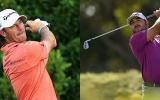 PGA Tour AT&T Byron Nelson 2018 Tee Times
