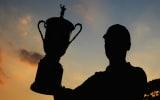 Alle Sieger der US Open Golf