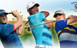 Die 118. US Open findet ab Donnerstag im Shinnecock Hills Golf Club in New York statt. (Foto: Twitter/@usopengolf)