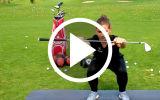 Golf-Fitness Übungen für mehr Kraft in den Beinen