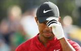 Wochenvorschau WGC - Bridgestone Invitational 2018 Tiger Woods