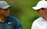 PGA Tour BMW Championship 2018 Ergebnisse Tag 1 Tiger Woods Rory McIlroy