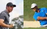 PGA Tour Tour Championship 2018 Tee Times Tiger Woods Rory McIlroy