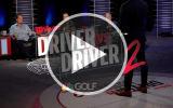 Spannung, 250.000$ für den Gewinner und der nächste Driver von Wilson - das ist Driver vs. Driver. (Foto: Wilson Staff)