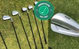 Joachim Vranken hat für uns die Ping G700 Eisen unter die Lupe genommen. (Foto: Golf Post)
