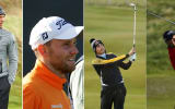european-tour-alfred-dunhill-championship-2018-runde-2