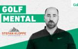 Stefan Kloppe gibt Tipps, wie Sie mit Ihrem Golftraining Schläge auf der Runde einsparen können. (Foto: Golf Post)