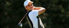 Martin Kaymer schaffte nicht mehr den Sprung in die Top 20 bei der Deutsche Bank Championship. (Foto: Getty)