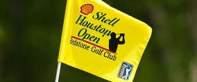 Die Tee Times der Shell Houston Open zeigen, dass Martin Kaymer zusammen mit einem Amerikaner und einem Australier auf die Runde geht