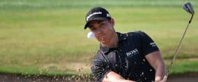 Turnier Round-Up Italian Challenge Open 2017 Finale Dominic Foos
