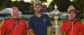PGA_Tour_Dustin_Johnson_Canadian_Open
