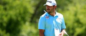 PGA_Tour_John_Deere_Classic_Stephan_Jaeger