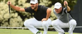 PGA-tour-barracuda-cejka-jaeger-runde-2