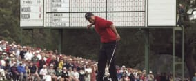 tiger-woods-alle-14-major-titel