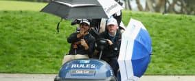 european-tour-valderrama-masters-54-holes