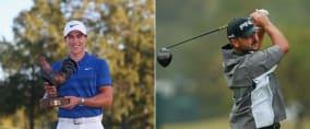 Cameron Champ triumphiert bei seinem zweiten PGA-Tour-Start zum ersten Mal, während Stephan Jäger die Top 15 entert. (Foto: Getty)