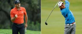 Sergio Garcia gewinnt seinen 15. Titel auf der European Tour. Max Kieffer sichert sich eine Top-10-Platzierung. (Foto: Getty)