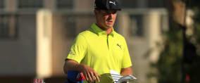 Bryson DeChambeau hat seinen fünften Sieg auf der PGA Tour fest im Visier. (Foto: Getty)