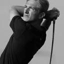 Timm Goeller