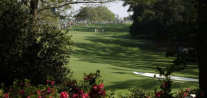 Das große Golf-Kurs-Quiz