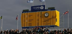 Rekord-Quiz: Kurioses aus der Golfwelt