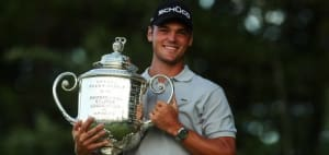 Das Golf Post PGA Championship Quiz